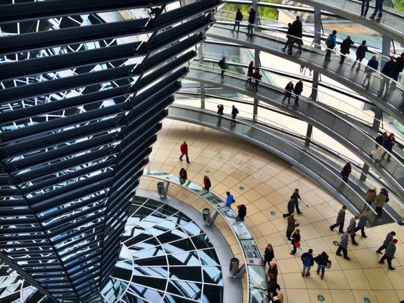 Reichstag7