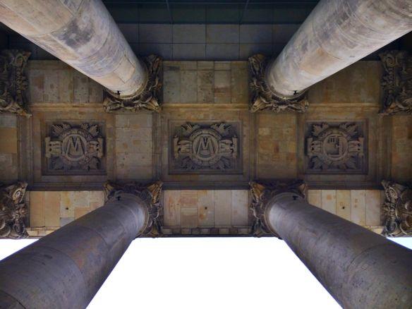Reichstag9