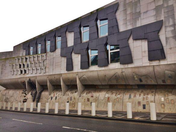 Scottish Parliament1