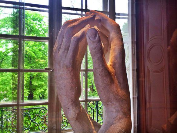 Rodin8