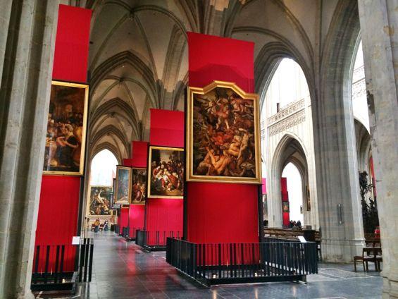 Antwerp10