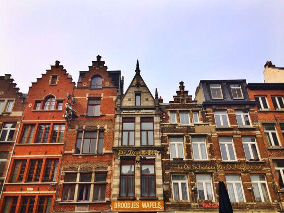 Antwerp12