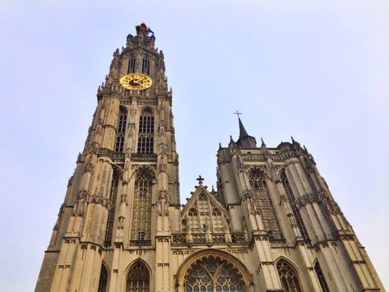 Antwerp13