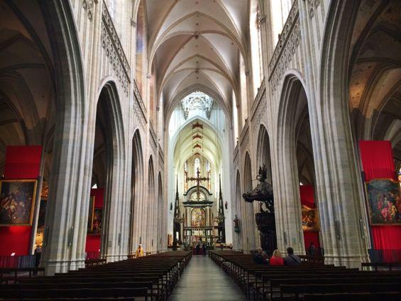 Antwerp9