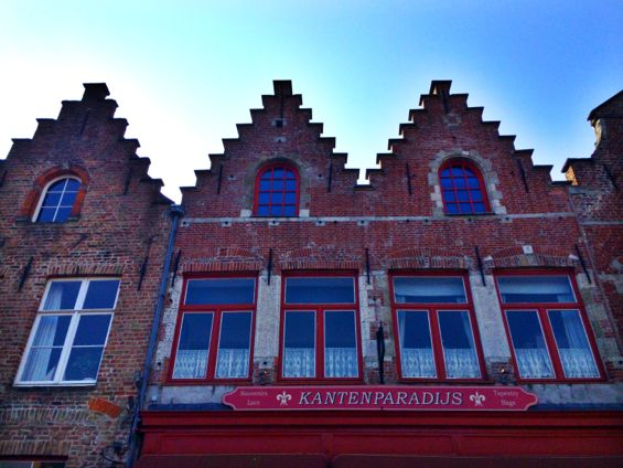 Bruges14