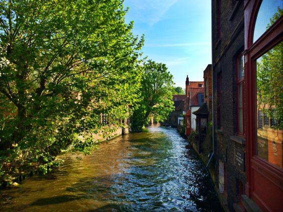 Bruges17