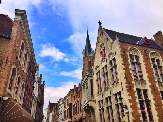 Bruges25