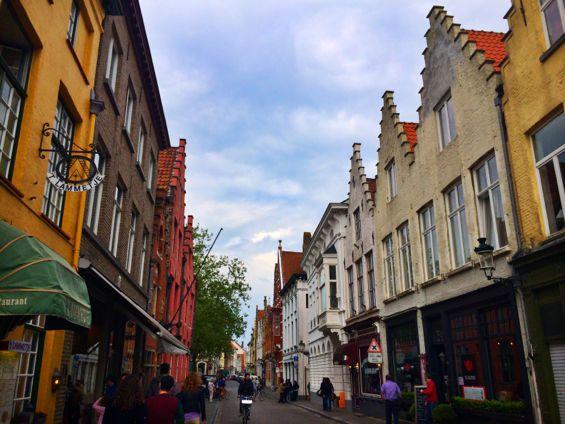 Bruges26