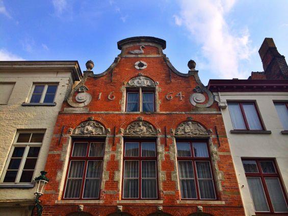 Bruges27