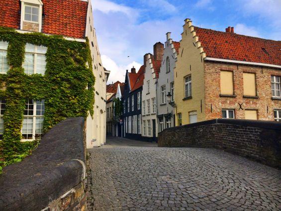 Bruges30