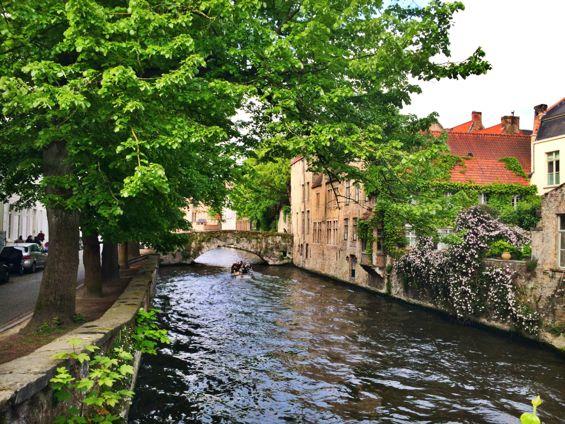 Bruges31