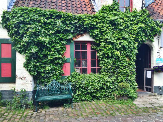 Bruges33