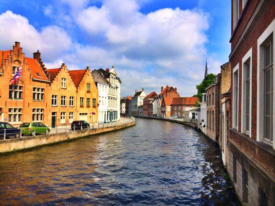 Bruges34