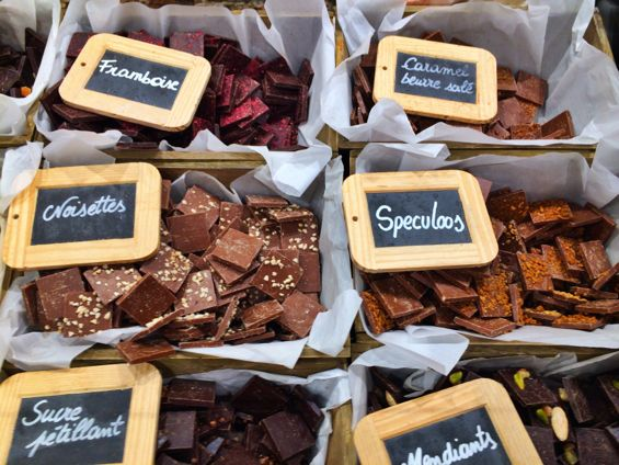 Brussels Chocolate2