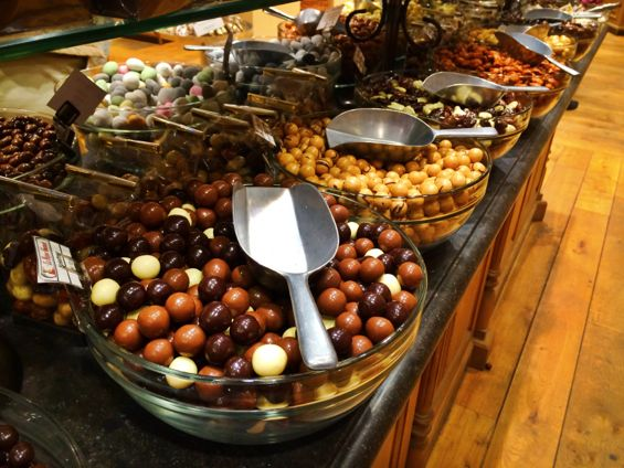 Brussels Chocolate4
