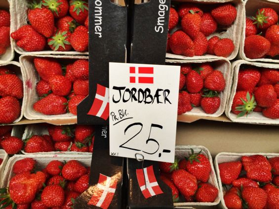 Copenhagen Food Tour11
