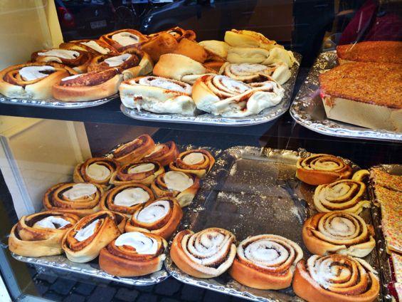 Copenhagen Food Tour14