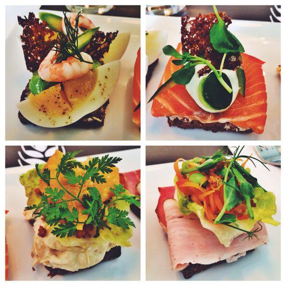 Copenhagen Food Tour17