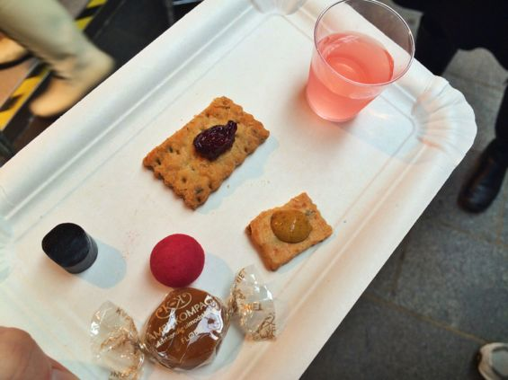 Copenhagen Food Tour2