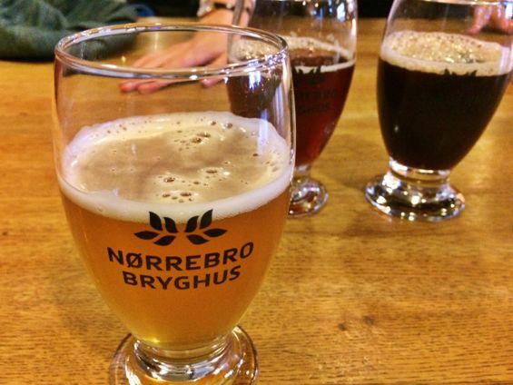 Copenhagen Food Tour5