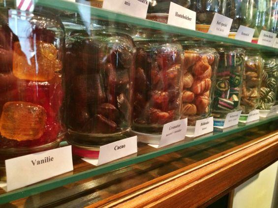 Copenhagen Food Tour9