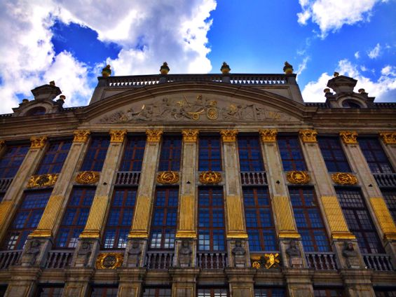 Grand Place7