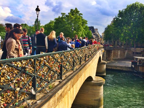 Love Locks2