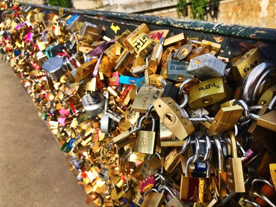 Love Locks3