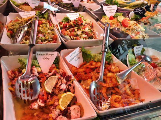 Taste of the Marais14