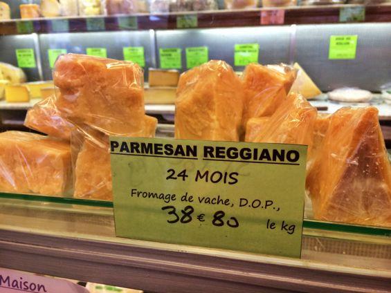 Taste of the Marais18