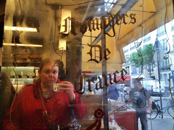 Taste of the Marais21