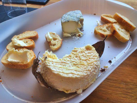Taste of the Marais30