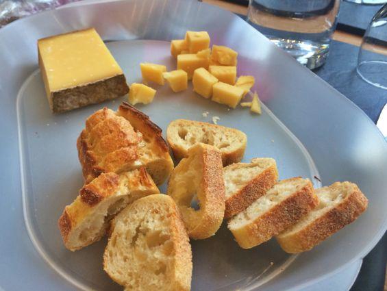 Taste of the Marais31