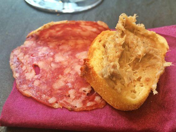 Taste of the Marais32