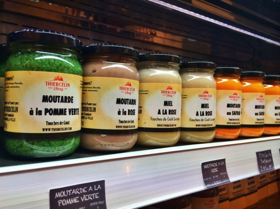 Taste of the Marais8