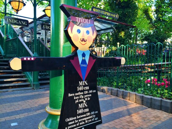 Tivoli Gardens12