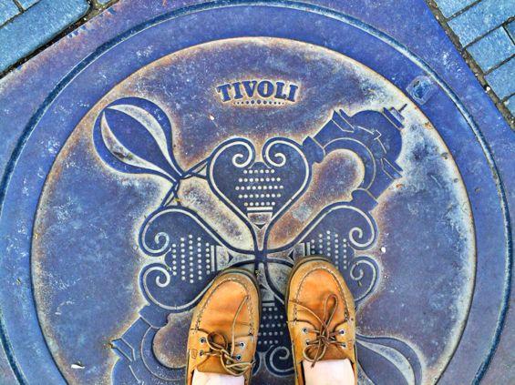 Tivoli Gardens15