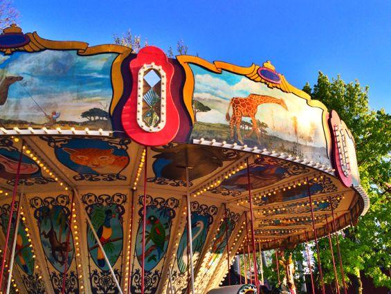 Tivoli Gardens8