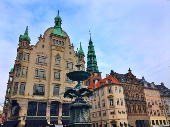Copenhagen18