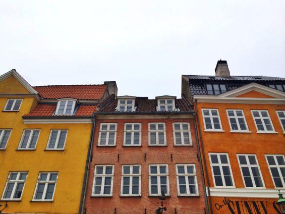 Copenhagen20