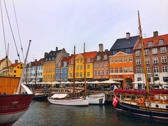 Copenhagen22