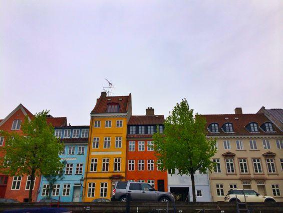 Copenhagen25