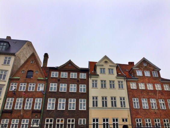 Copenhagen27