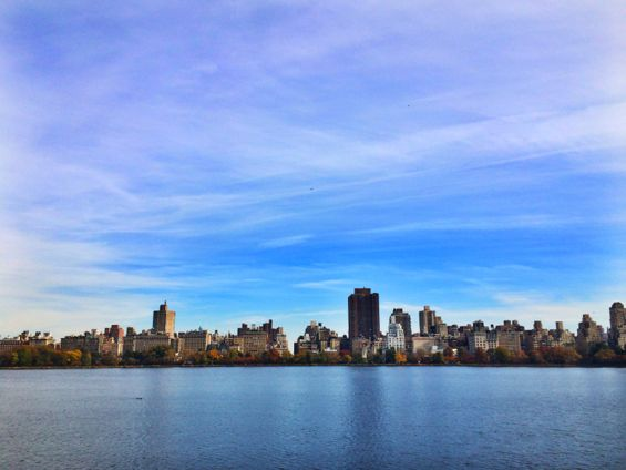 Central Park19