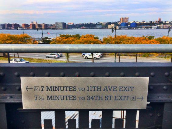 High Line12