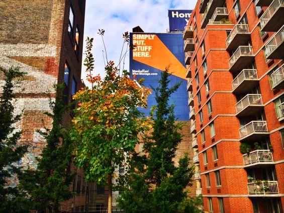 High Line14