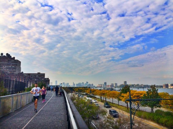 High Line8