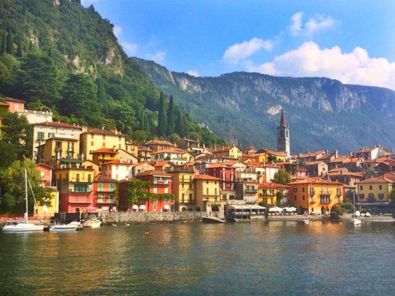 Lake Como3