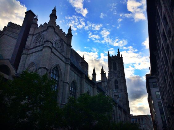 Notre Dame6
