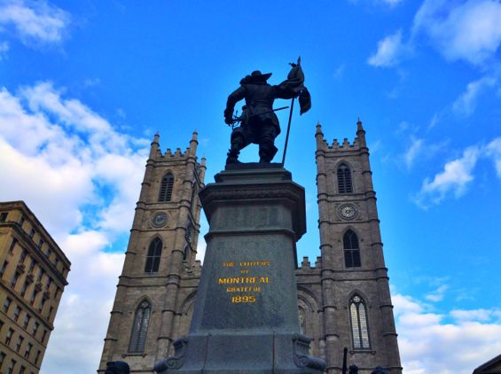Notre Dame7